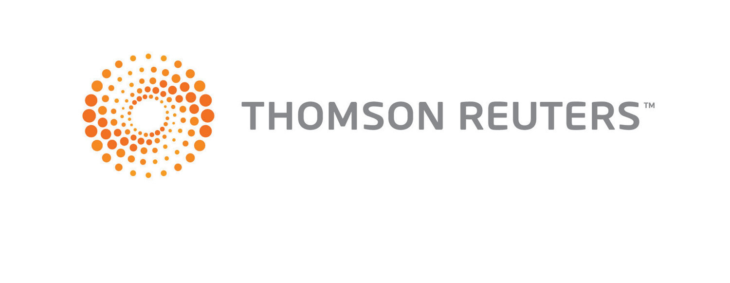 2019 JA bigBowl - Thomson Reuters